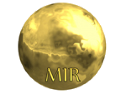 MIR_logo1